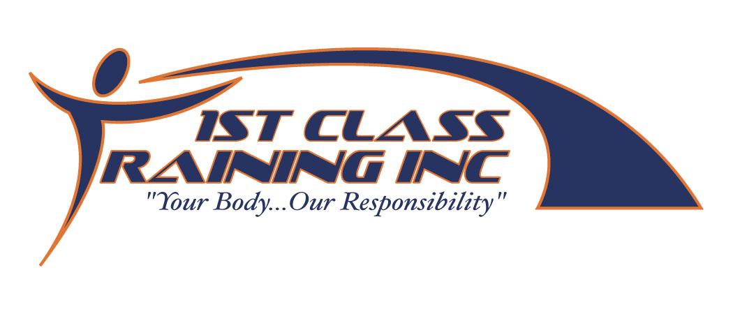 1st Class Training